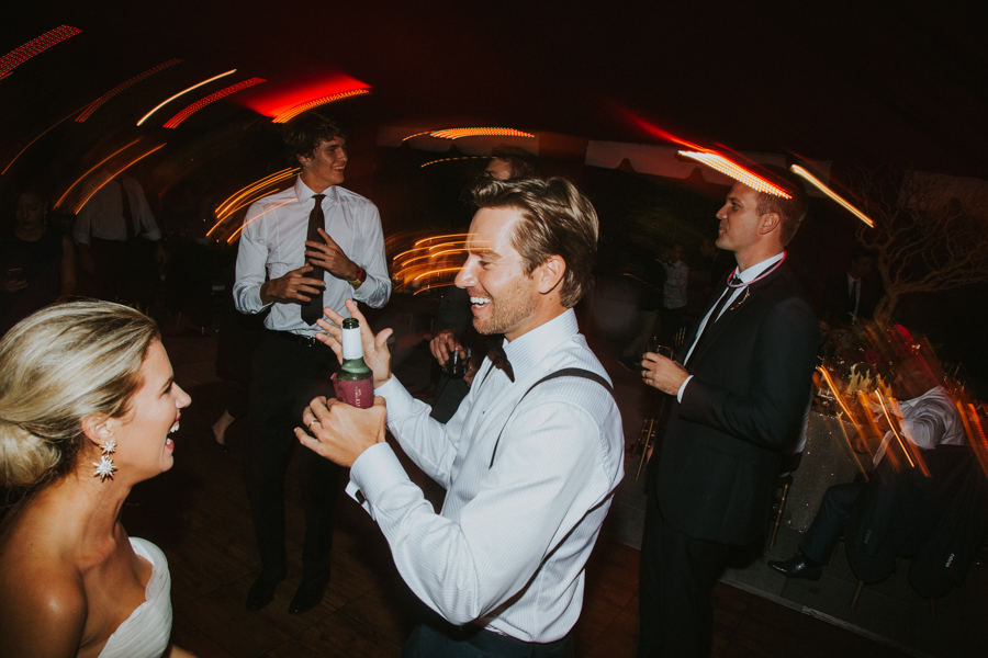 Loren and Alex Kuznetsov Gold and Burgundy wedding at Epicurean Tampa Royal Fall Wedding in Tampa Florida Inside Weddings MD Events Tampa-156.jpg