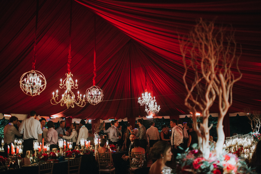 Loren and Alex Kuznetsov Gold and Burgundy wedding at Epicurean Tampa Royal Fall Wedding in Tampa Florida Inside Weddings MD Events Tampa-164.jpg