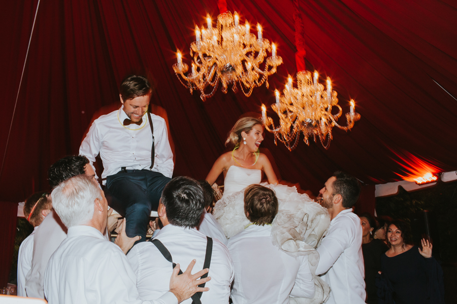 Loren and Alex Kuznetsov Gold and Burgundy wedding at Epicurean Tampa Royal Fall Wedding in Tampa Florida Inside Weddings MD Events Tampa-168.jpg