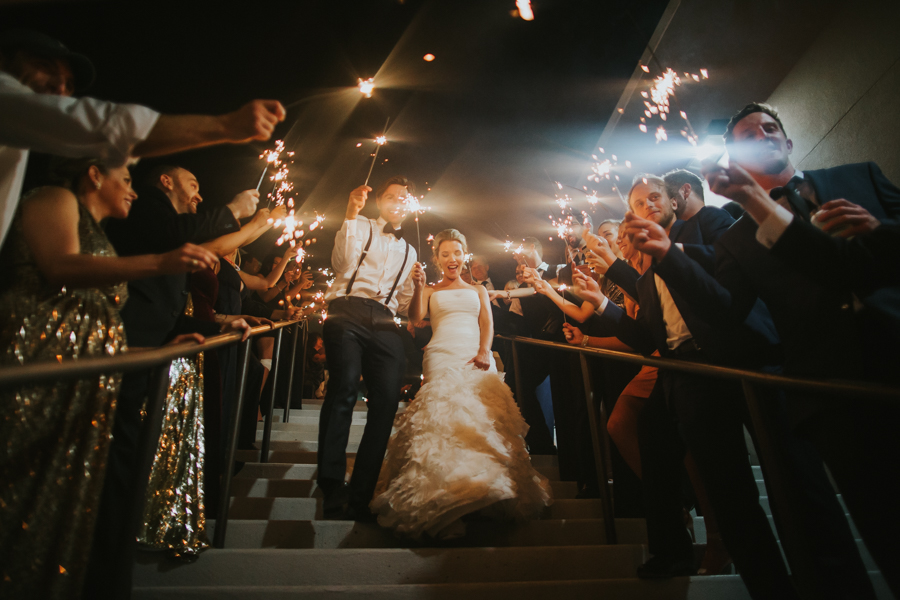 Loren and Alex Kuznetsov Gold and Burgundy wedding at Epicurean Tampa Royal Fall Wedding in Tampa Florida Inside Weddings MD Events Tampa-169.jpg