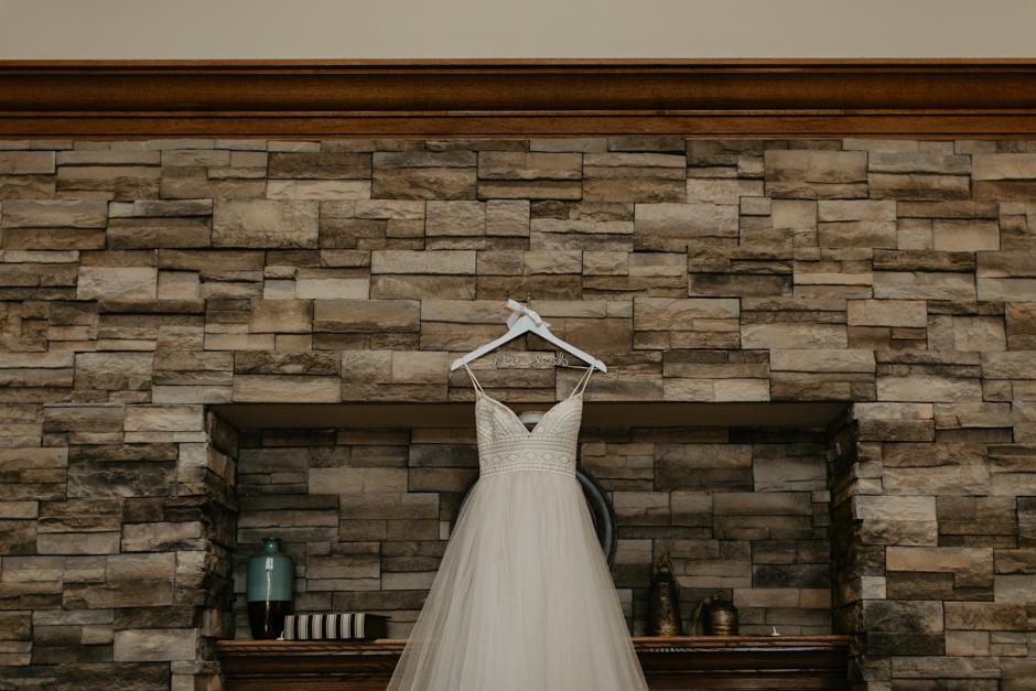 Harborside Chapel Wedding Palm Harbor Hall Bohemian Dusty Steel Blue Clearwater Tampa Wedding Photographer BHLDN Willowwby Thistle Gown White Magnolia Bridal -2.jpg