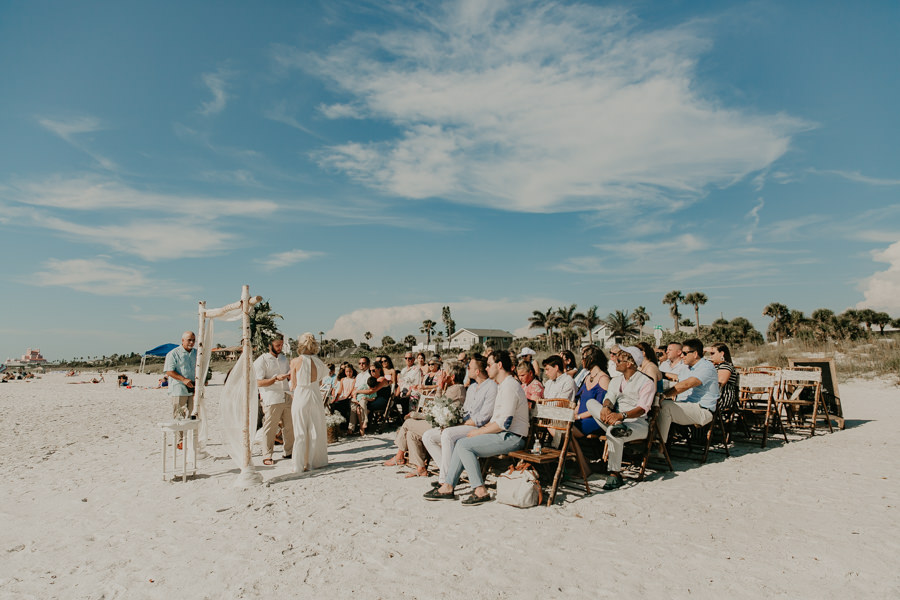 Yacht-Starship-St Pete-pass-a-grille-wedding-photographer-tampa-wedding-photographer-clearwater-beach-wedding-photographer-simple-beach-wedding-affordable-st pete- venues-florida-wedding-56.jpg