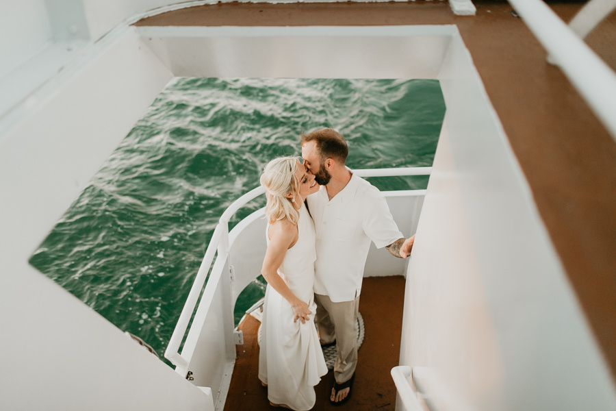 Yacht-Starship-St Pete-pass-a-grille-wedding-photographer-tampa-wedding-photographer-clearwater-beach-wedding-photographer-simple-beach-wedding-affordable-st pete- venues-florida-wedding-118.jpg