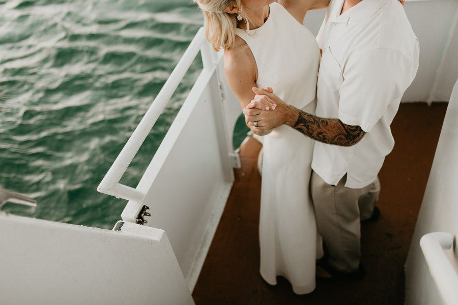 Yacht-Starship-St Pete-pass-a-grille-wedding-photographer-tampa-wedding-photographer-clearwater-beach-wedding-photographer-simple-beach-wedding-affordable-st pete- venues-florida-wedding-126.jpg