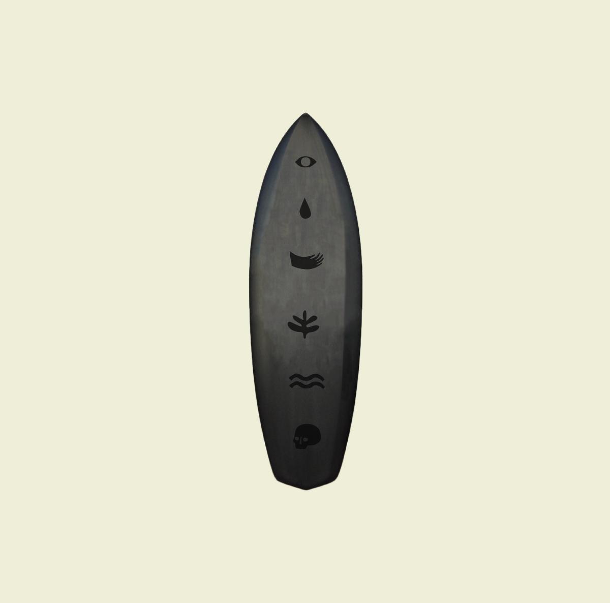 honeyandrust_viscayawagner_surfboard_design.jpg