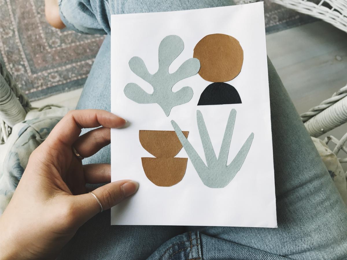 honeyandrust_viscayawagner_paper_cutout_card.jpg