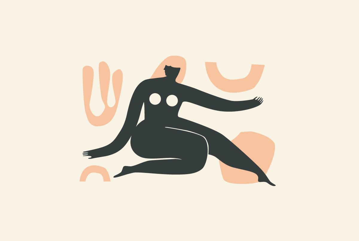 honeyandrust_viscayawagner_seated_shapes_illustration.jpg