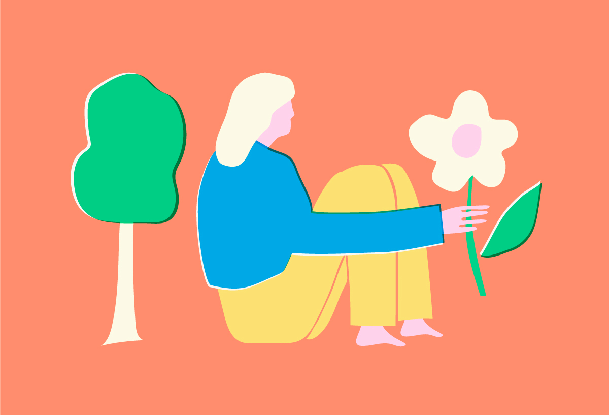 honeyandrust_viscayawagner_nature-gifts_illustration.jpg
