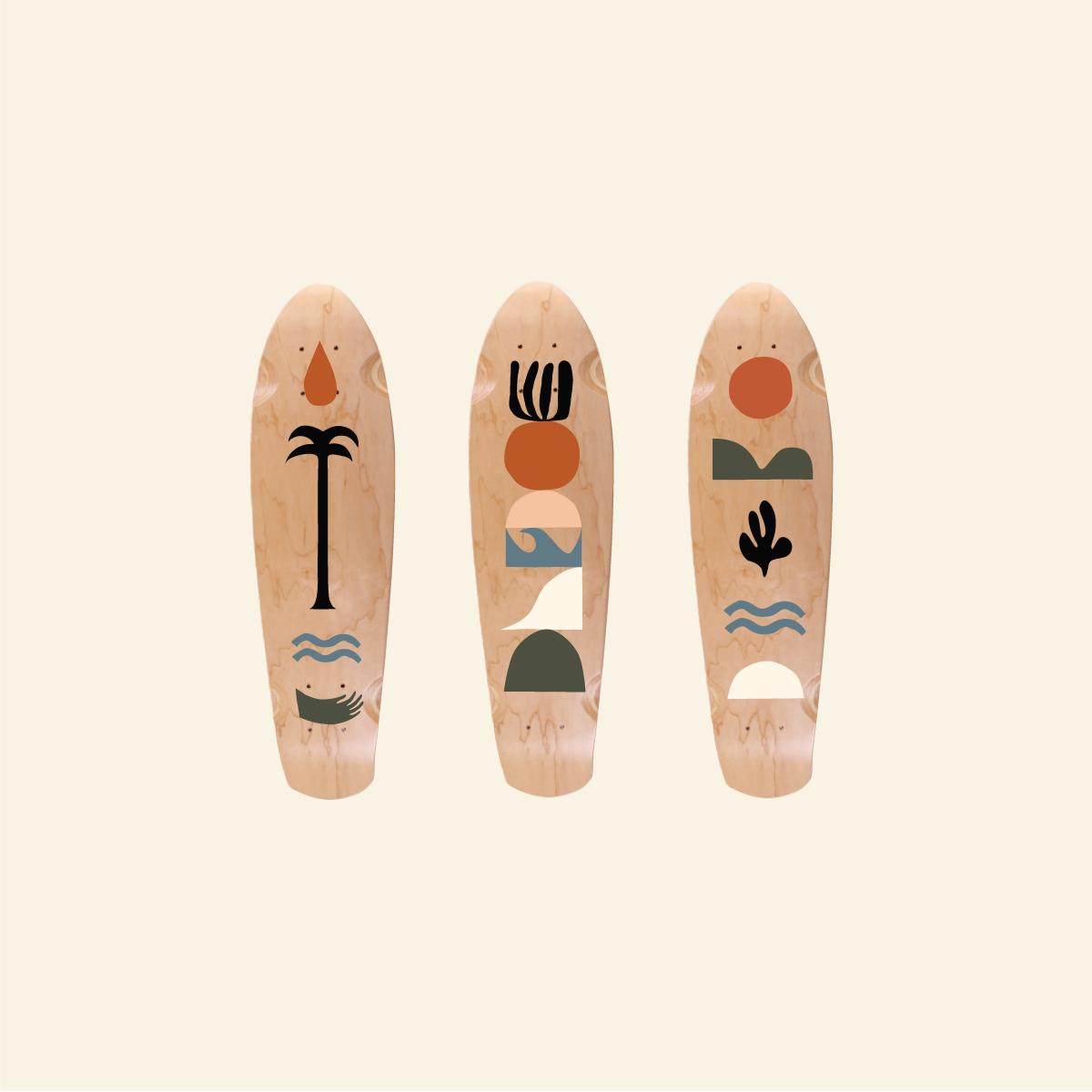 honeyandrust_viscayawagner_skate-decks_illustration.jpg