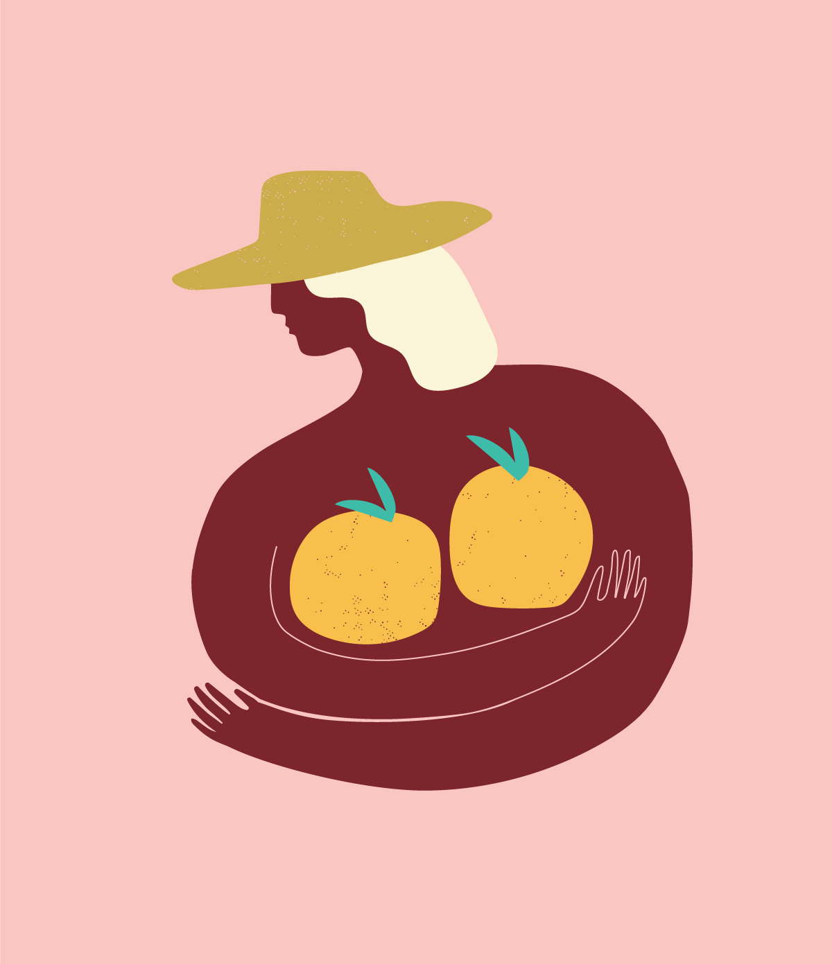 honeyandrust_viscayawagner_bounty_illustration.jpg