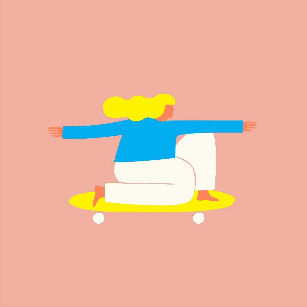 honeyandrust_viscayawagner_fb-skater_illustration.jpg