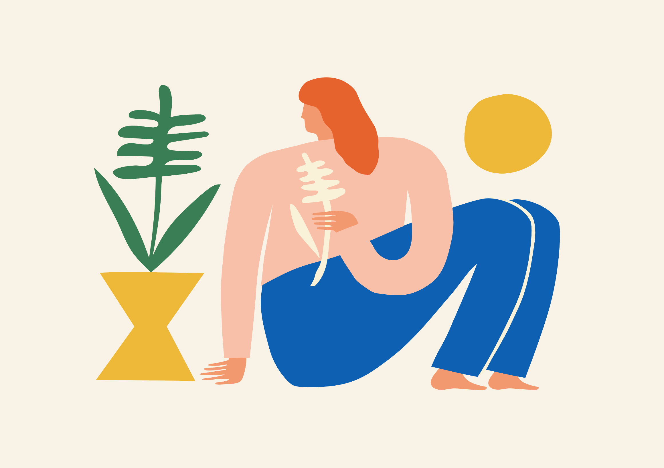 honeyandrust_viscayawagner_seated-plant-friends_illustration.png