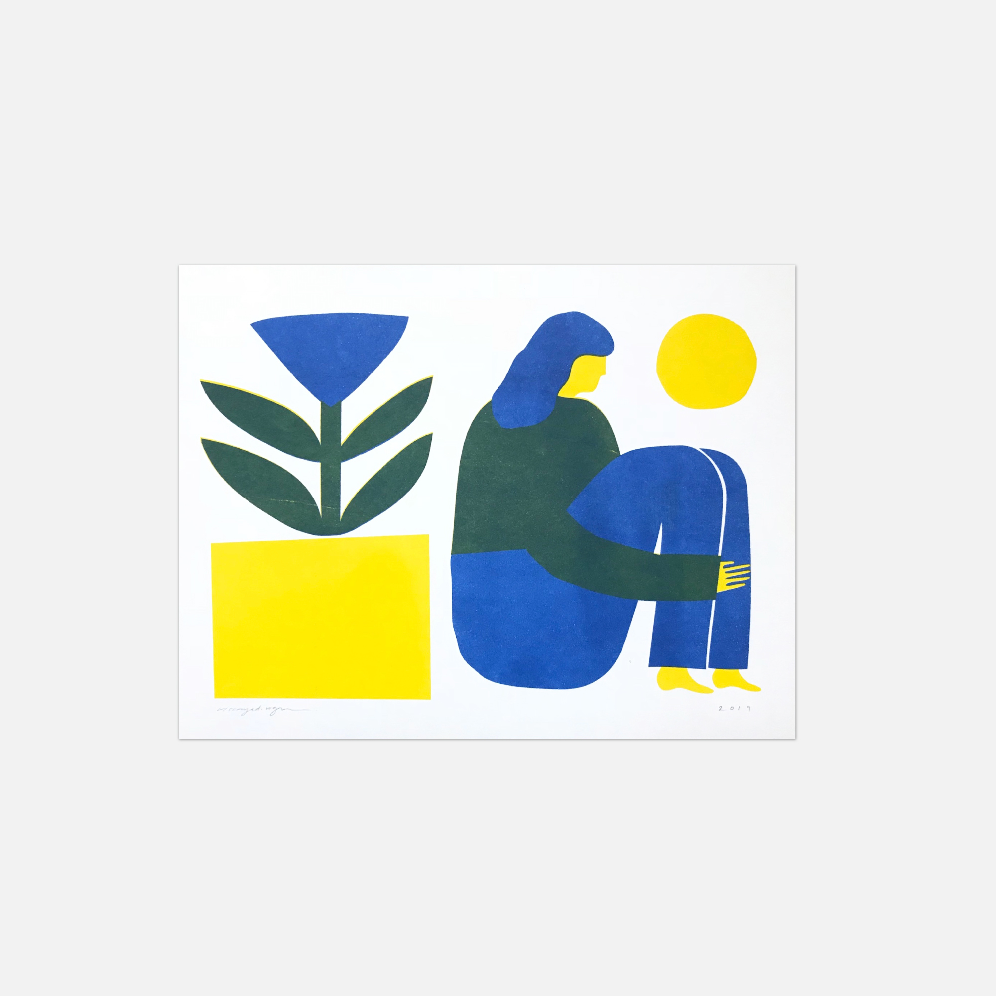 honeyandrust_viscayawagner_morning-sun_illustration.jpg