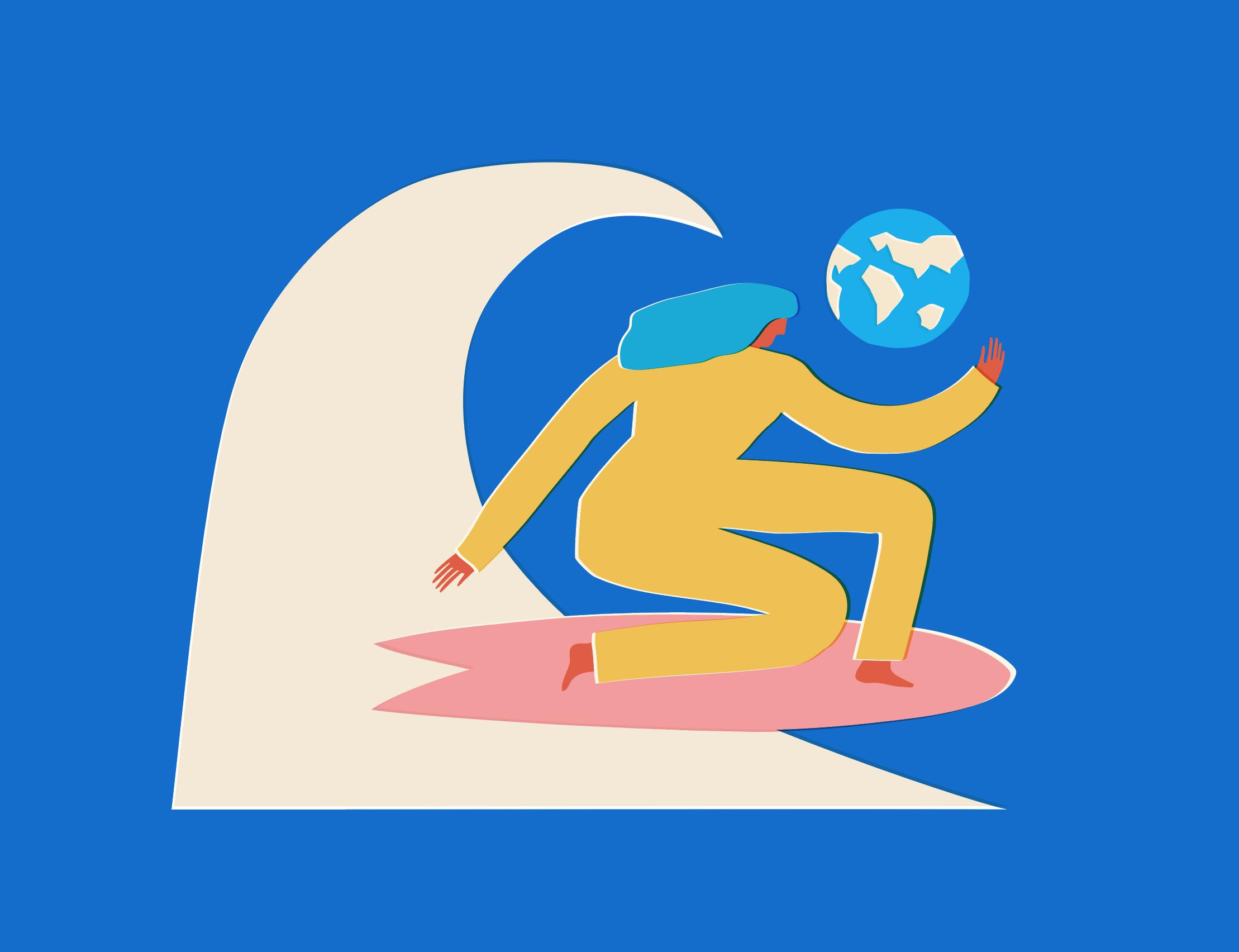 honeyandrust_viscayawagner_dysfunctional-surf-Illustration.png