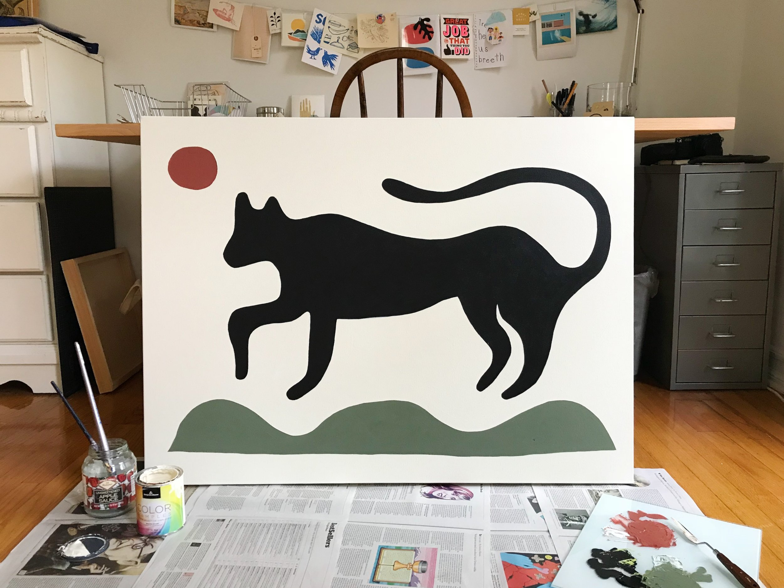 honeyandrust_viscayawagner_mountain-cat_painting.jpeg