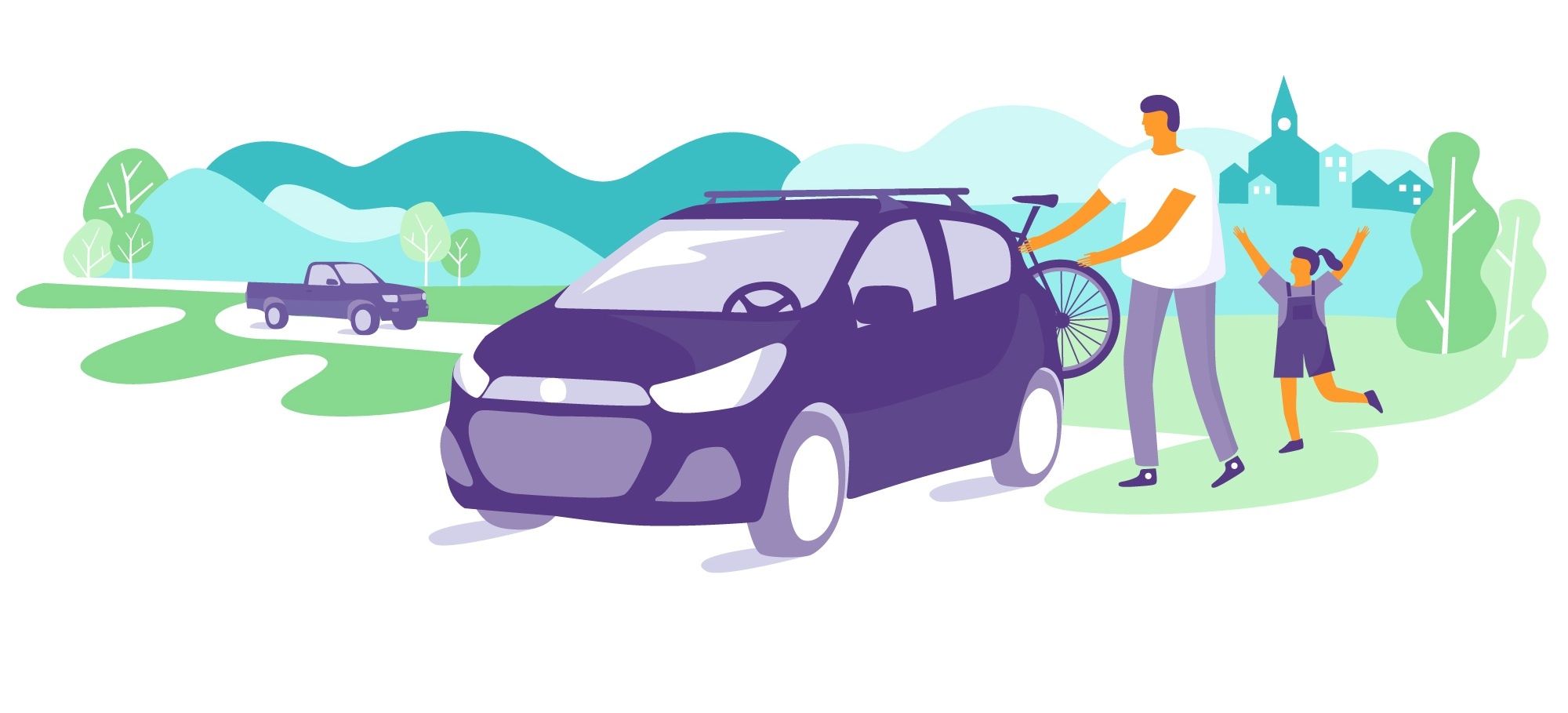 viscayawagner_select_carshare-vermont_01.jpg