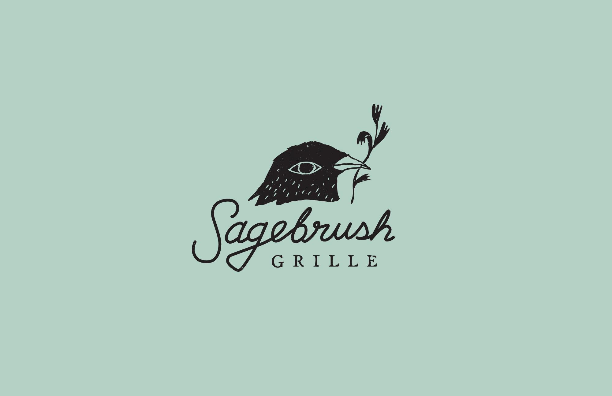viscayawagner_select_sagebrush-grille_01.jpg