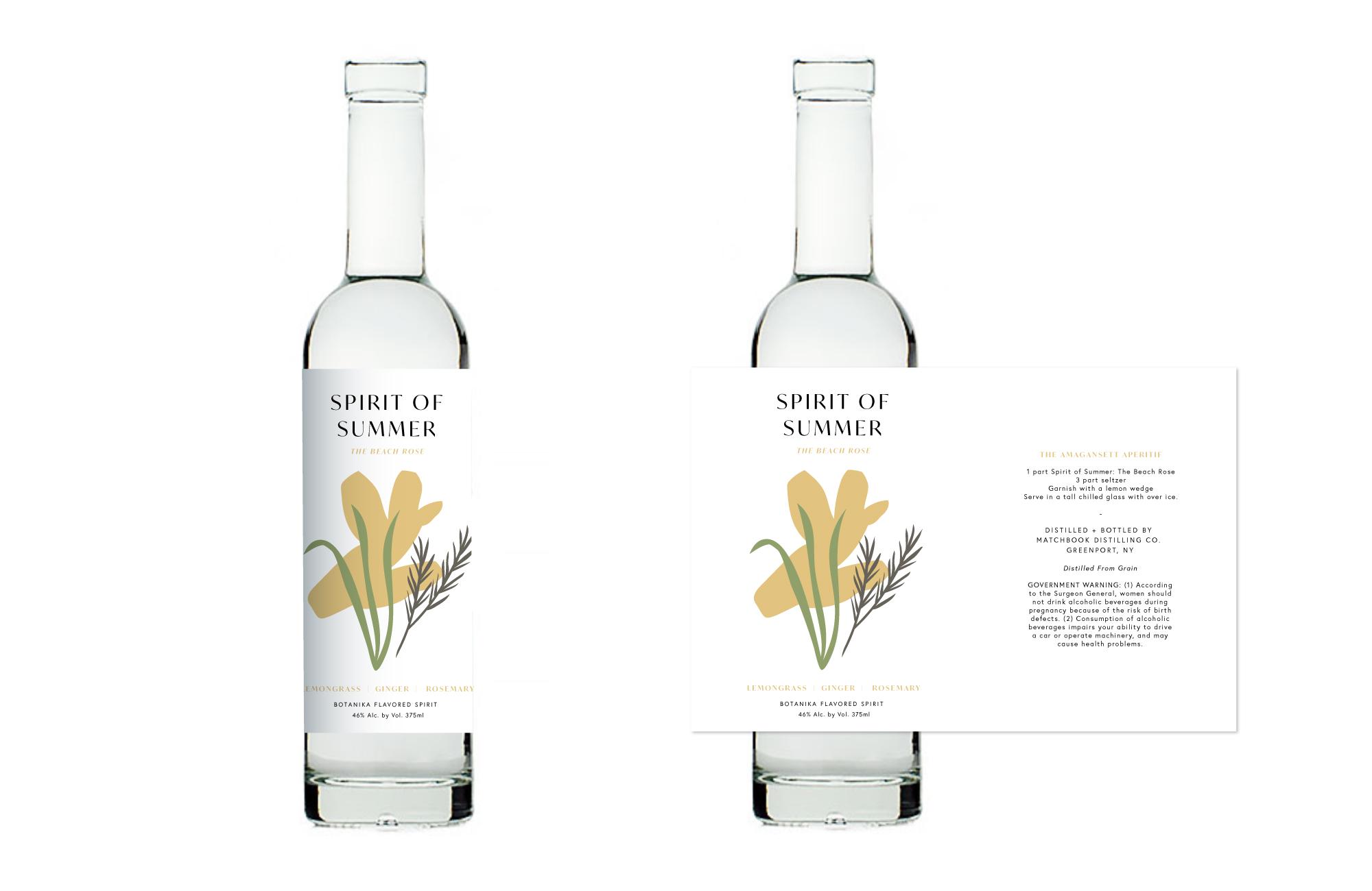 viscayawagner_select_matchbook-distillery_02.jpg