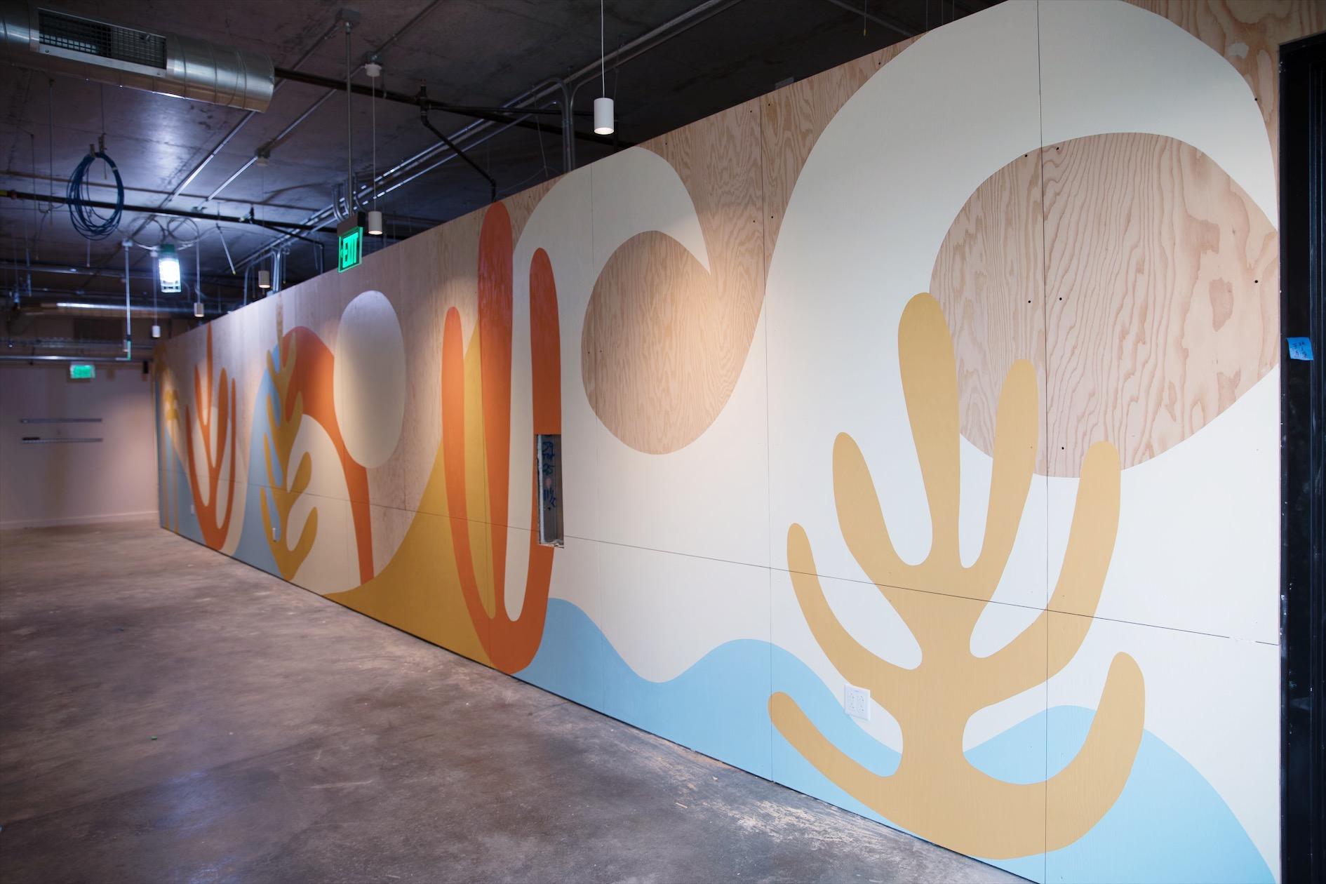 honeyandrust_project_facebook-mural-01_04.jpg