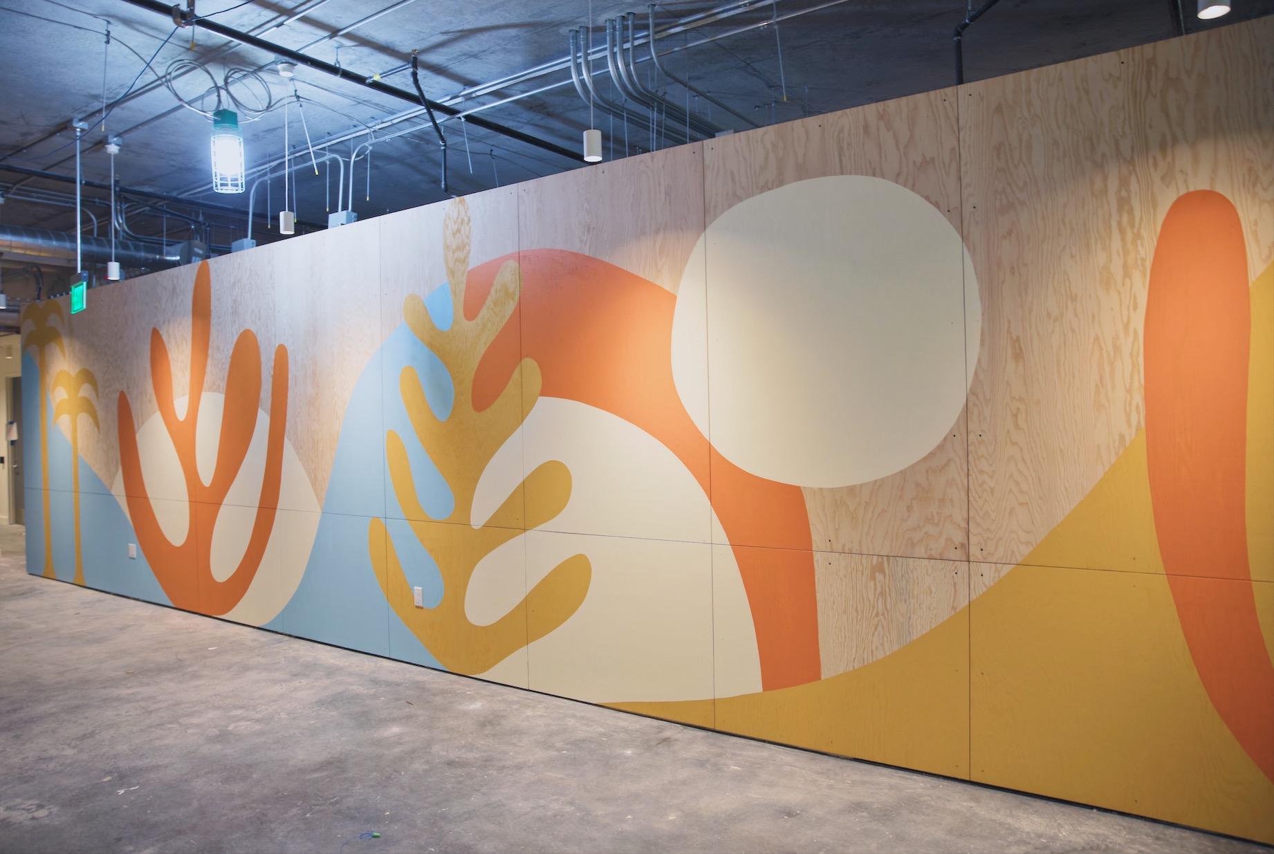 honeyandrust_project_facebook-mural-01_03.jpg
