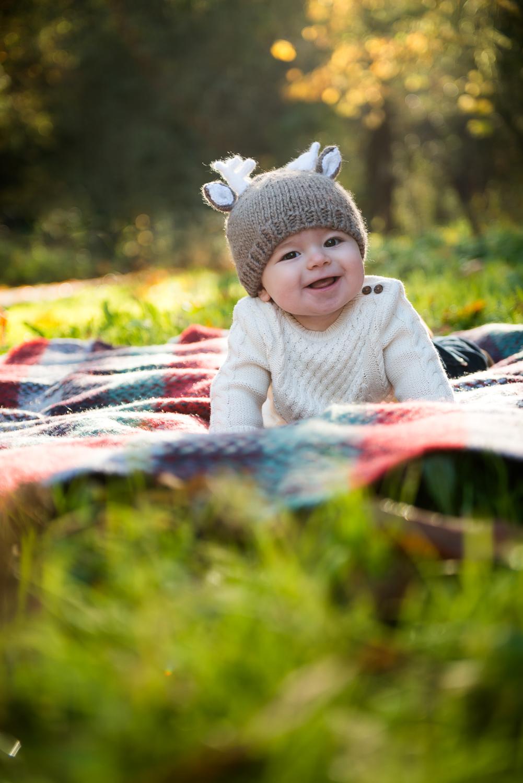 Portland-Baby-Photography-8.jpg