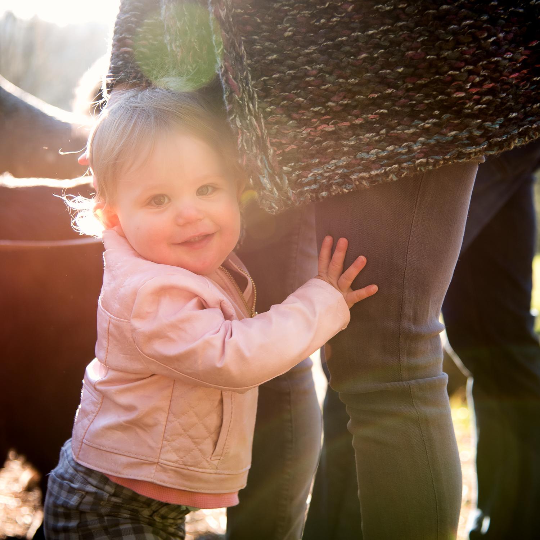 Portland-Family-Photography-2.jpg