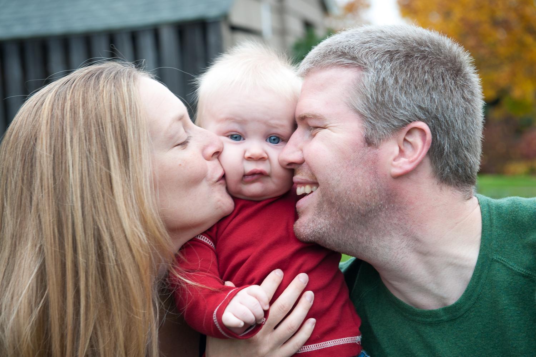 Portland-Family-Photography-8.jpg
