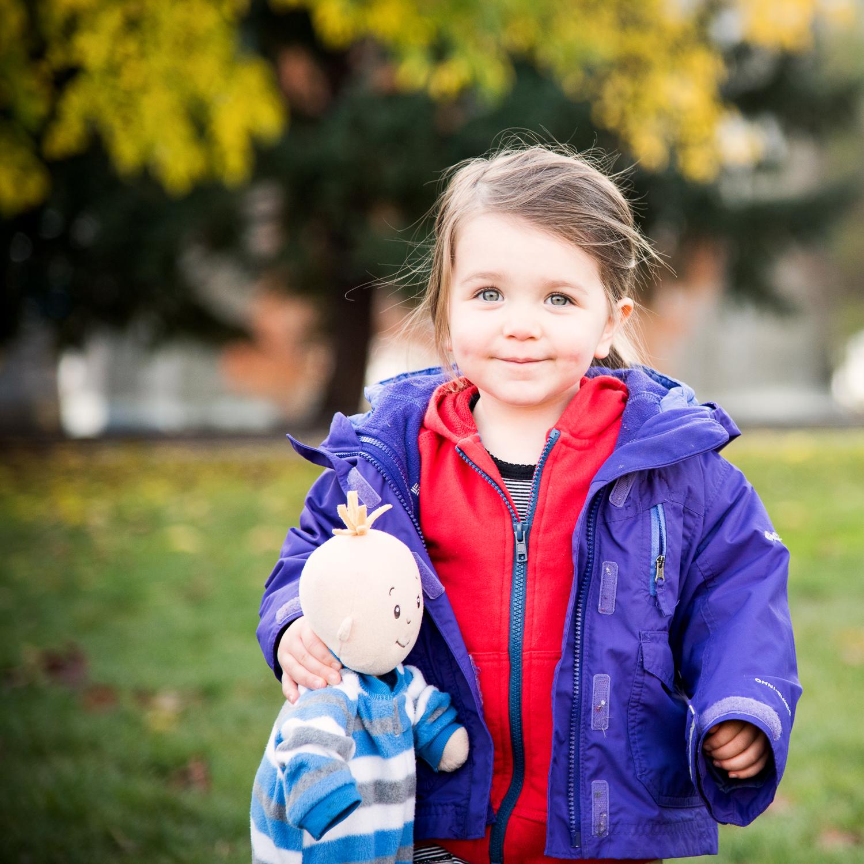 Portland-Family-Photography-10.jpg