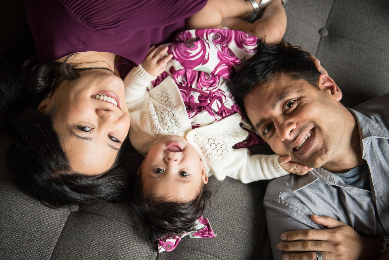 Portland-Family-Photography-14.jpg