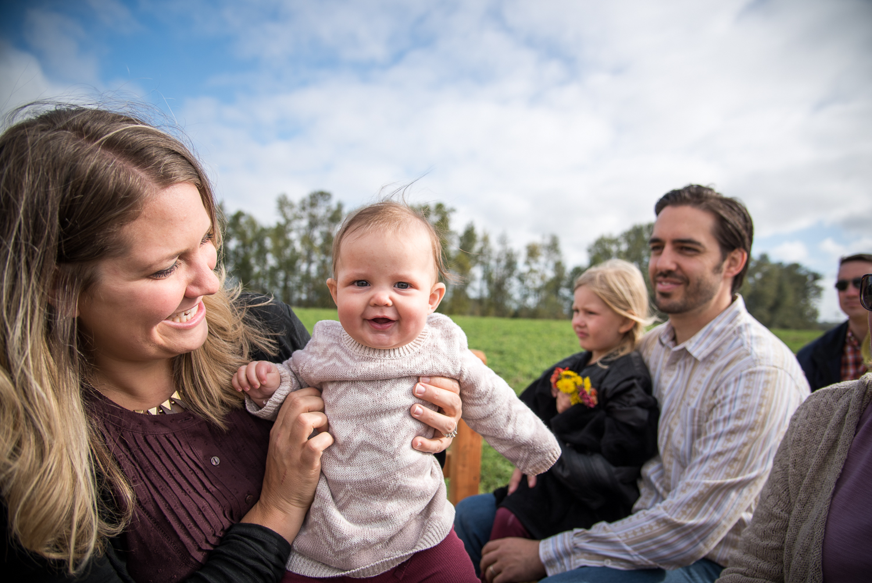 Portland-Family-Photography-15.jpg