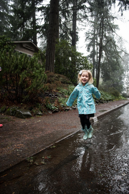Portland-Family-Photography-19.jpg
