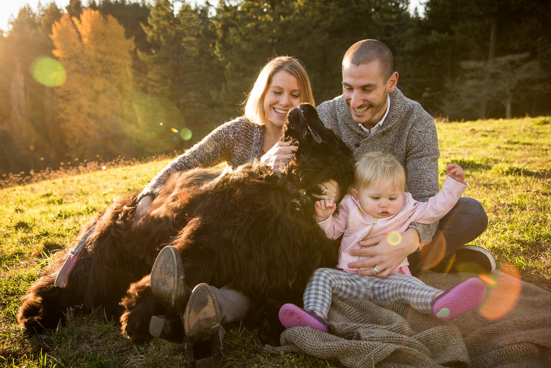 Portland-Family-Photography-3.jpg