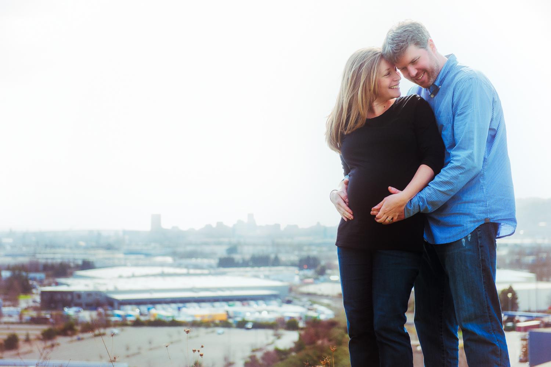 Portland-Maternity-Gallery--9.jpg