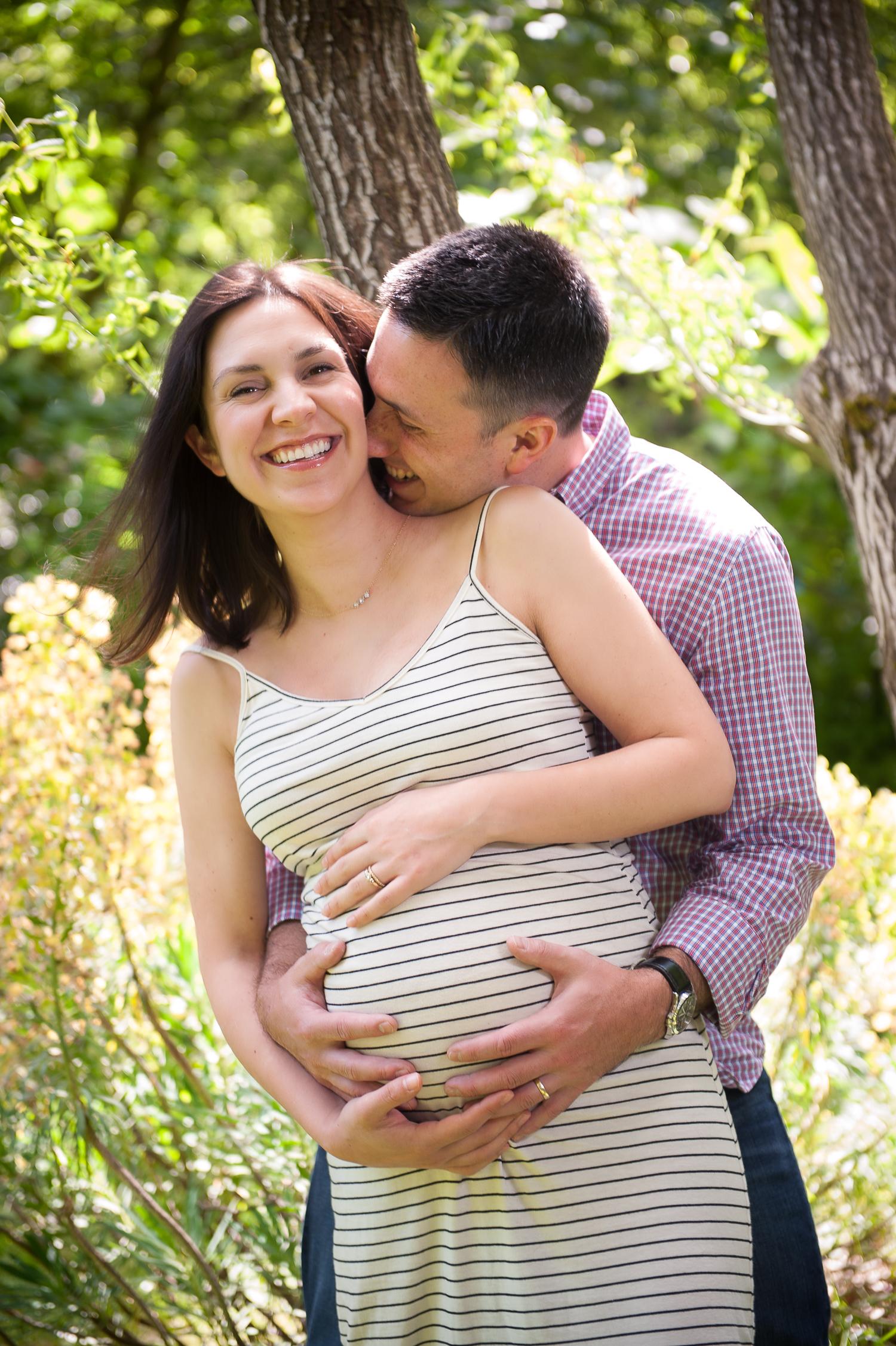 Portland-Maternity-Gallery--13.jpg