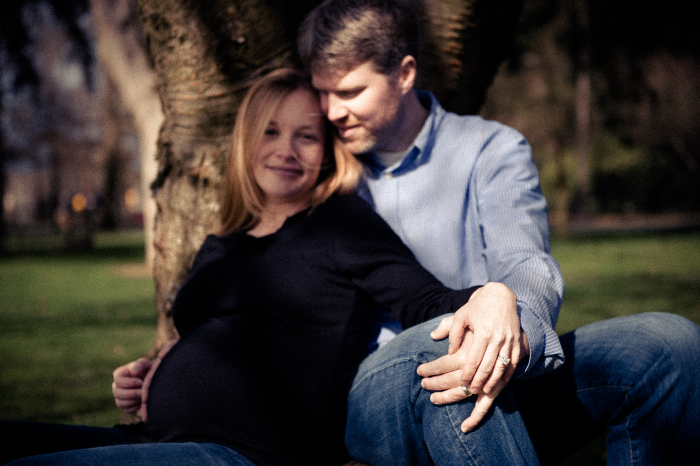 Portland-Maternity-Gallery-6126.jpg