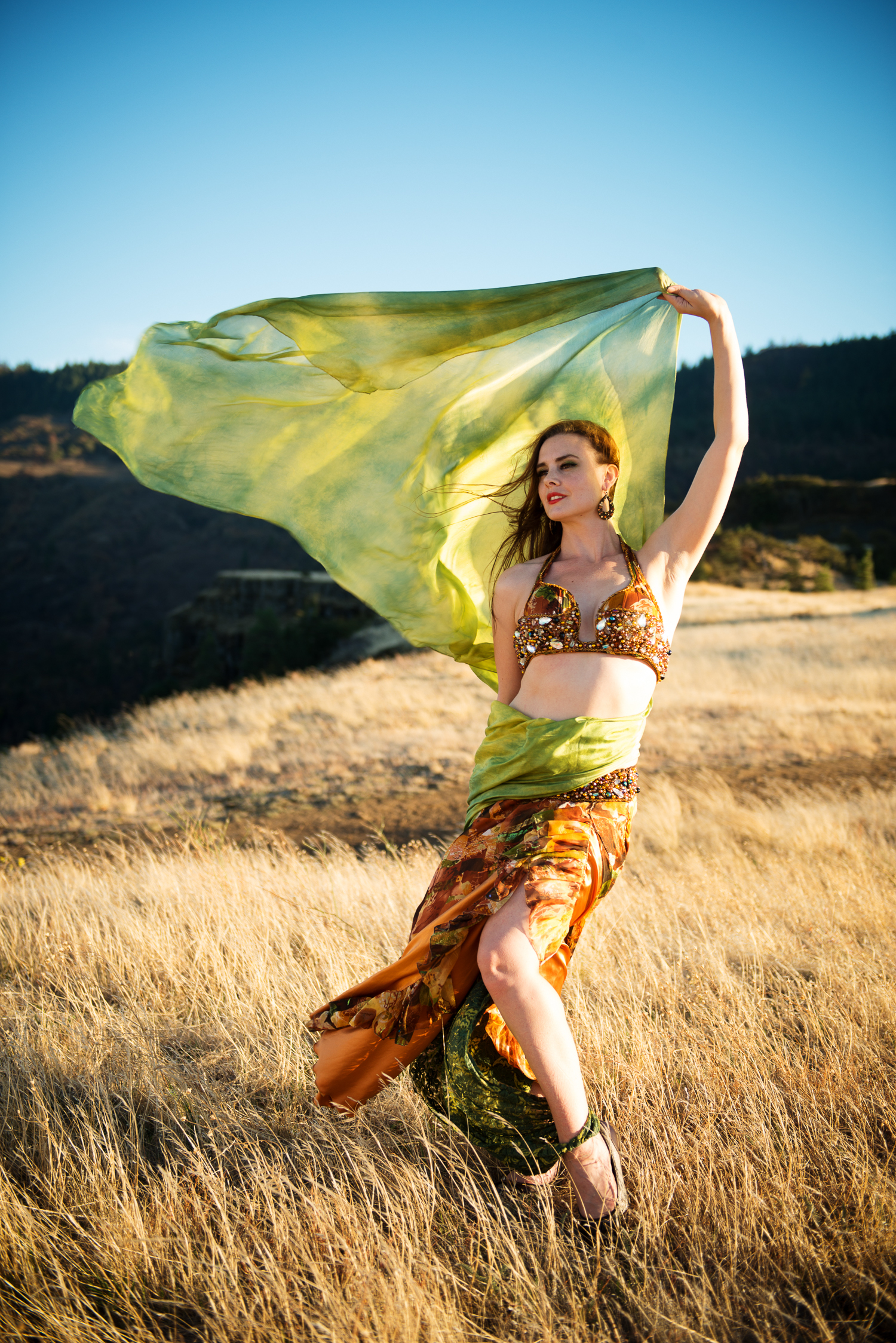 EmilieLauren-Znama-Dance-5.jpg