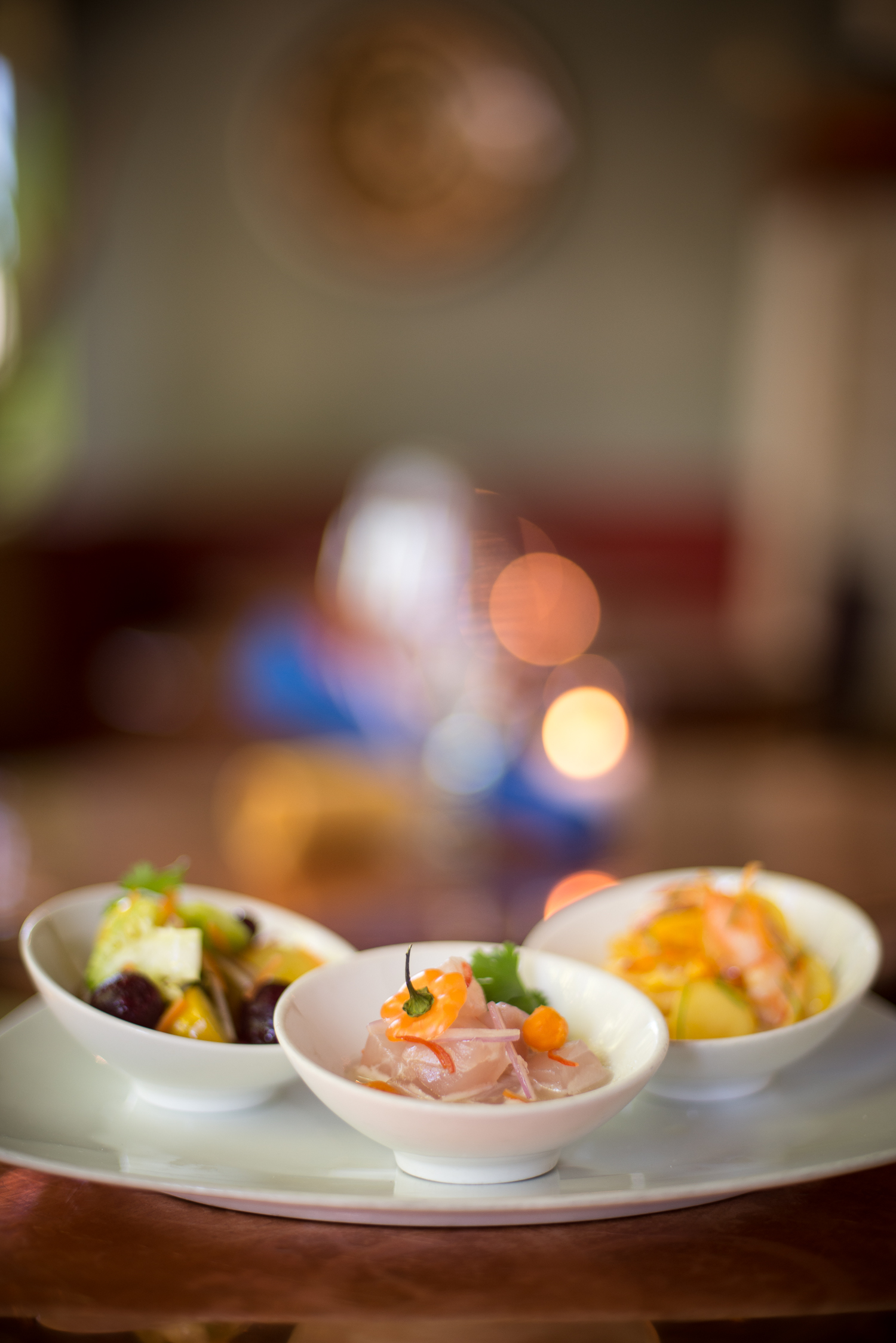 Andina-Restaurant-23.jpg