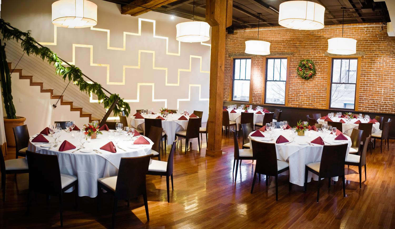 Andina-Restaurant-27.jpg