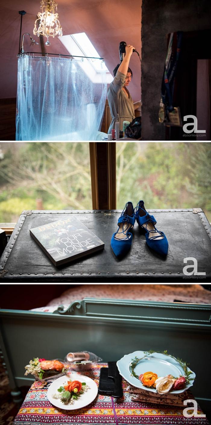 Portland-Elder-Hall-Wedding-Photography_0001.jpg