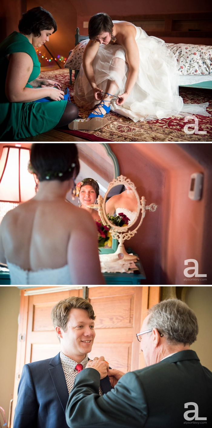 Portland-Elder-Hall-Wedding-Photography_0004.jpg