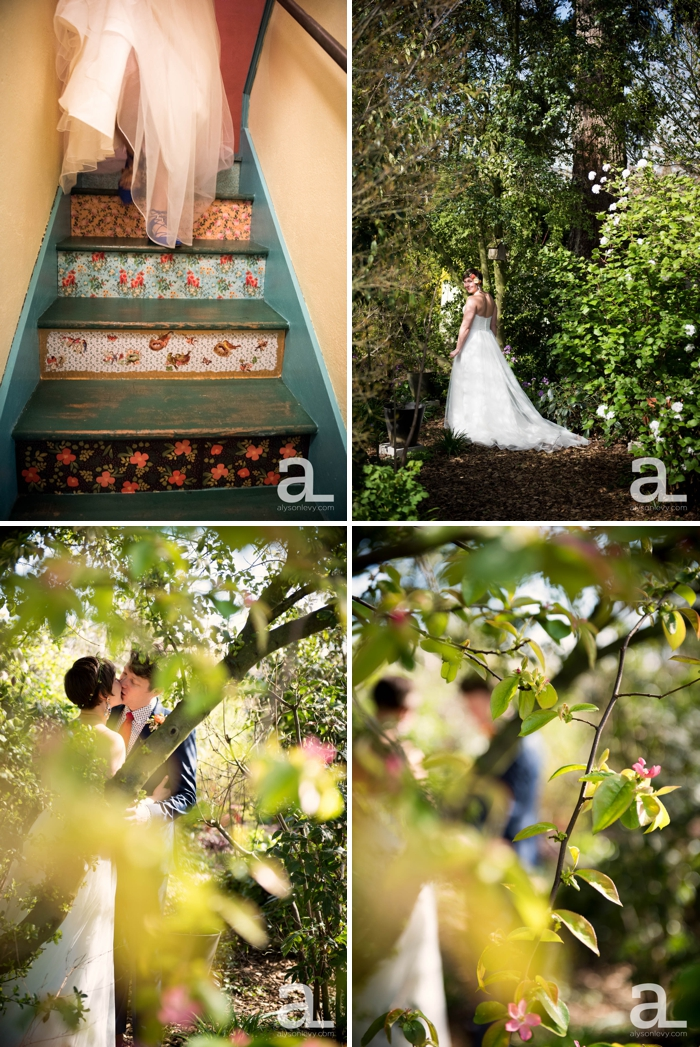 Portland-Elder-Hall-Wedding-Photography_0005.jpg
