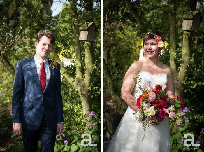 Portland-Elder-Hall-Wedding-Photography_0006.jpg