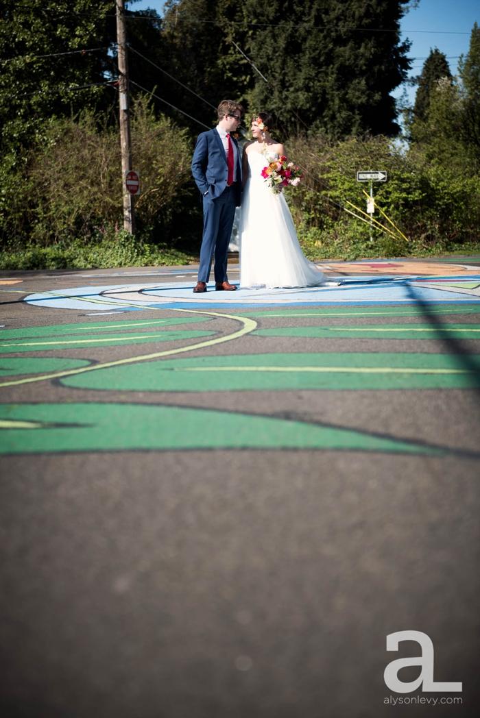Portland-Elder-Hall-Wedding-Photography_0008.jpg