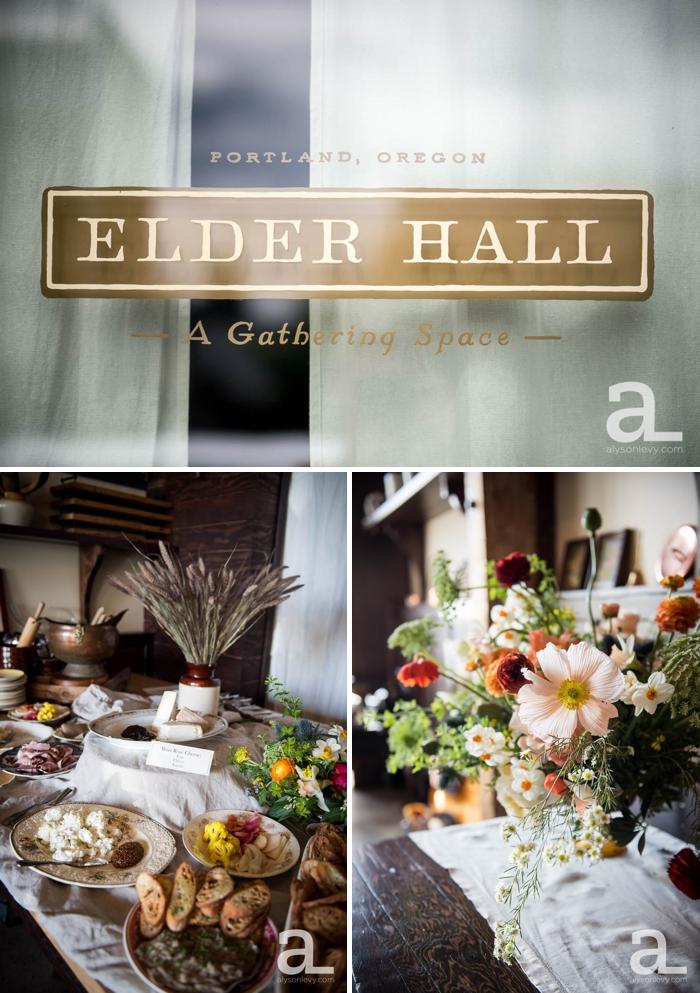 Portland-Elder-Hall-Wedding-Photography_0010.jpg