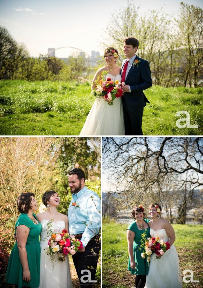 Portland-Elder-Hall-Wedding-Photography_0007.jpg