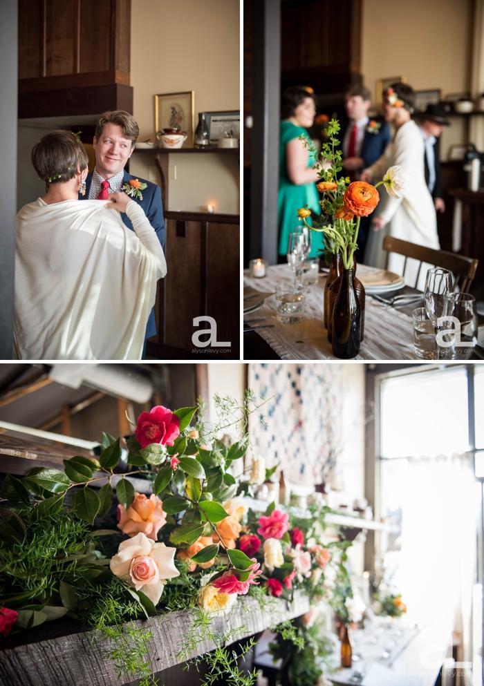 Portland-Elder-Hall-Wedding-Photography_0011.jpg