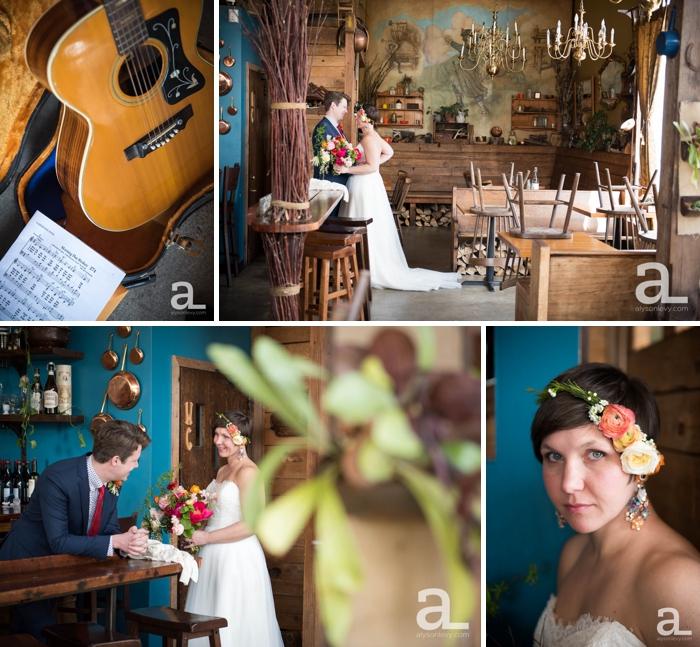 Portland-Elder-Hall-Wedding-Photography_0013.jpg