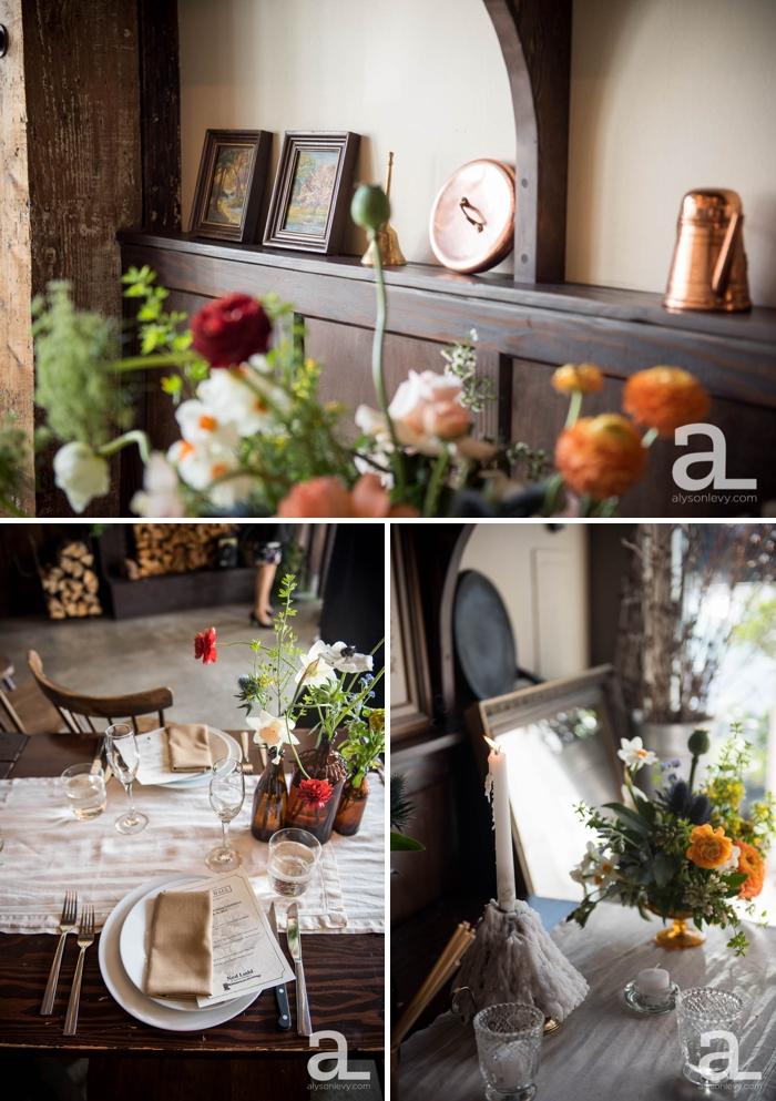 Portland-Elder-Hall-Wedding-Photography_0012.jpg