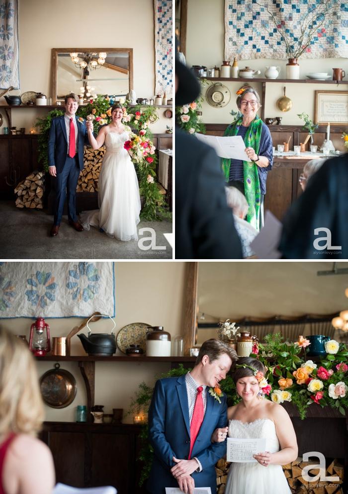 Portland-Elder-Hall-Wedding-Photography_0014.jpg
