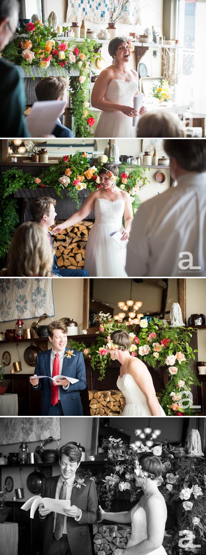 Portland-Elder-Hall-Wedding-Photography_0016.jpg